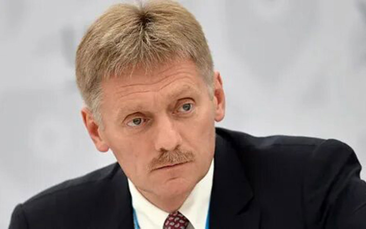 Kremlin: Türkiye ile Karabağ konusunda işbirliği yapacağız