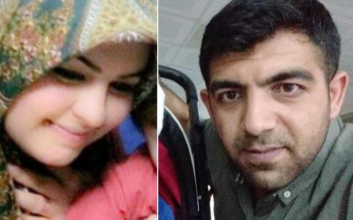 Mersin'de kızları kocası tarafından öldürülen aile: Kızıma çektirdi 4 yıl sonra canını aldı