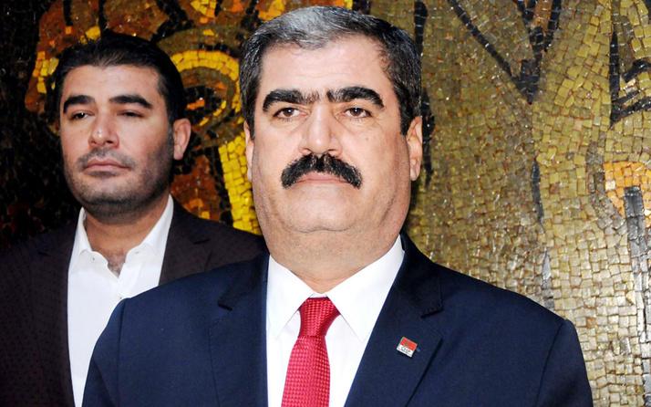 CHP il başkanı Kılıçdaroğlu'na ateş püskürdü: Sürekli demokrasi diyor ama...