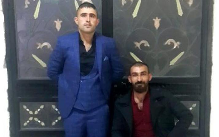 Konya'da otomobilden indirip tecavüz ettiler! Yaptıkları kan dondurdu