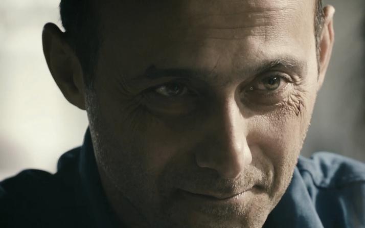 Alev Alev dizisi oyuncuları Çelebi Kayabeyli kimdir gerçek adı?