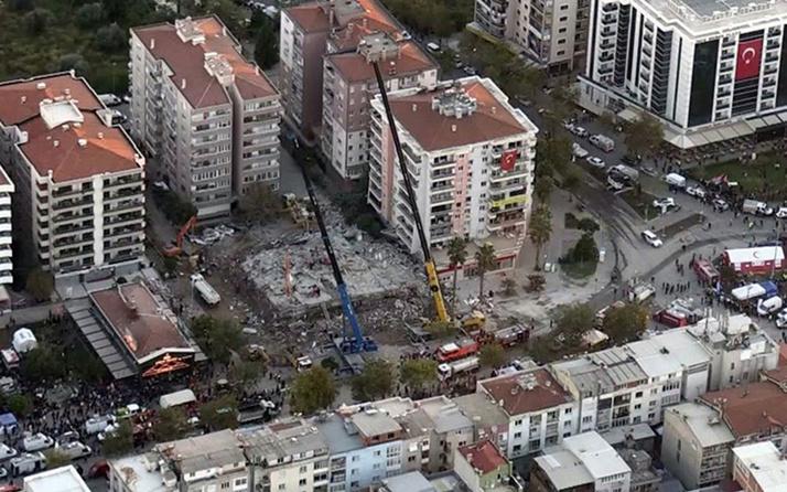 İzmir'de deprem sonrası kiralar yüzde 25 arttı! Kiralık ev kalmadı
