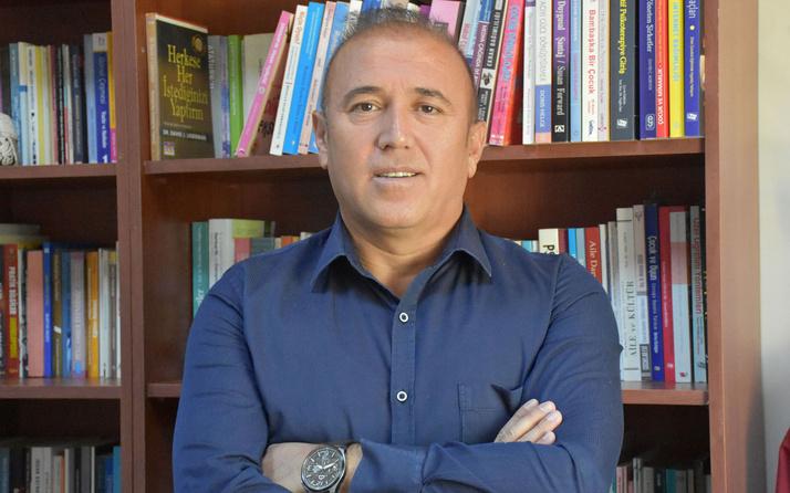 Prof. Dr. Tuncay Dilci rekabet içerikli oyunlarla ilgili kritik uyarılarda bulundu