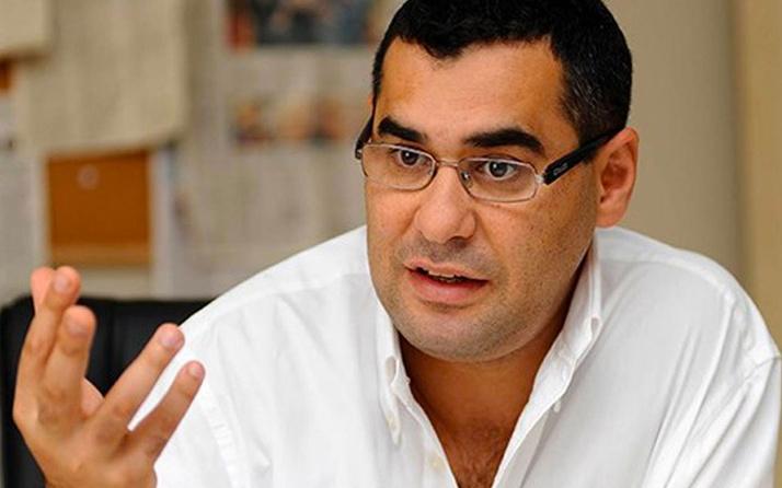 Karikatür  davası! Enver Aysever'e 1.5 yıla kadar hapis istemi
