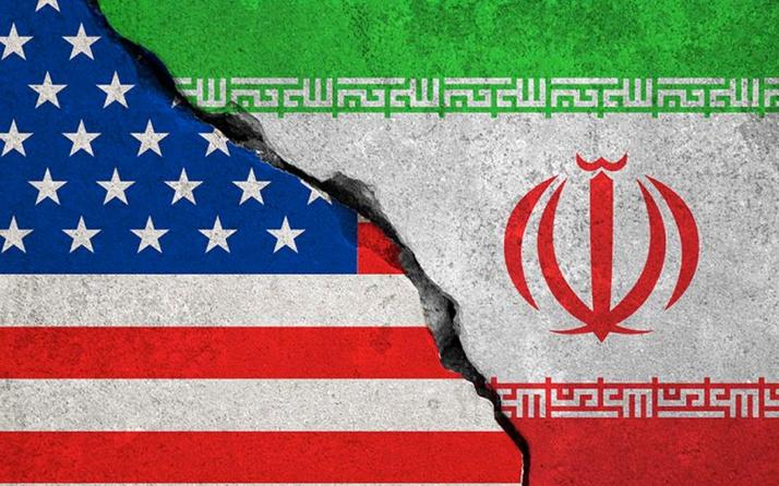 ABD'li yetkililer El Kaide'nin iki numarasının İran'da öldürüldüğünü iddia etti