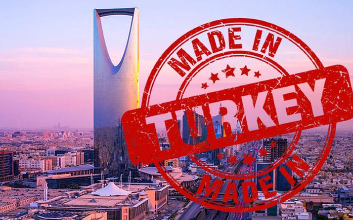 Suudi Arabistan'dan Türkiye'ye yasak! Hayvansal ürün ithalatını askıya alıyor
