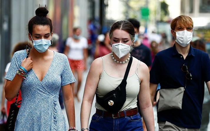 Yargıtay'dan maske cezası kararı: Polis ceza yazamaz