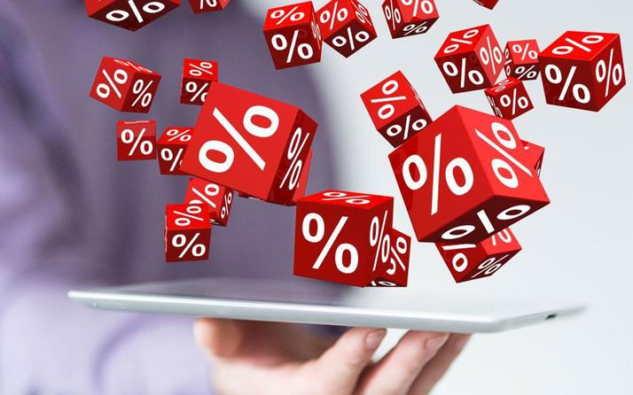 Piyasalar Merkez Bankası'nın faiz kararına kilitlendi! Dolar ve altında yükseliş sürüyor