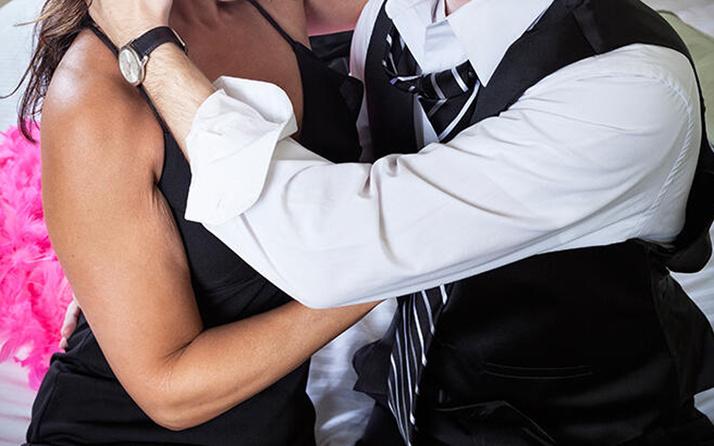 Bursa'da iğrenç olay deşifre oldu! Yüksek kazanç vaadiyle cinsel ilişki tuzağı