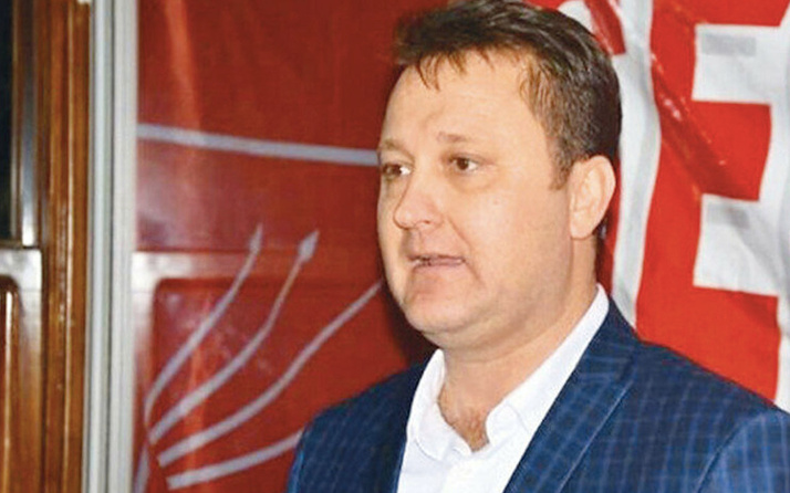 Serdar Aksoy ne yaptı Menemen Belediye Başkanı ihraç nedeni nedir?