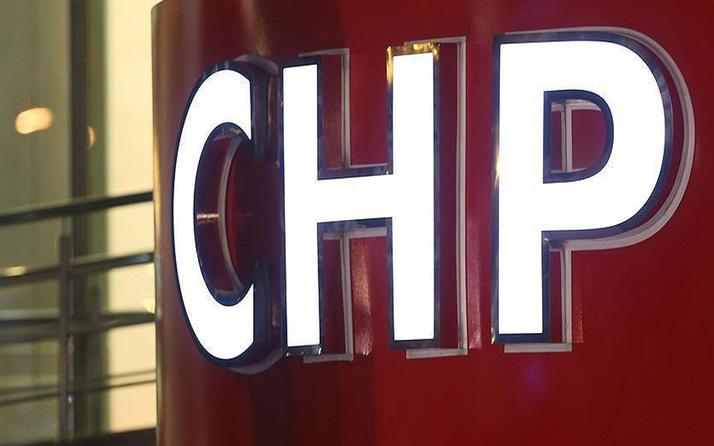 Eski CHP Söke İlçe Başkan Yardımcısı gözaltına alındı! Üzerinde esrar ve kokain bulundu