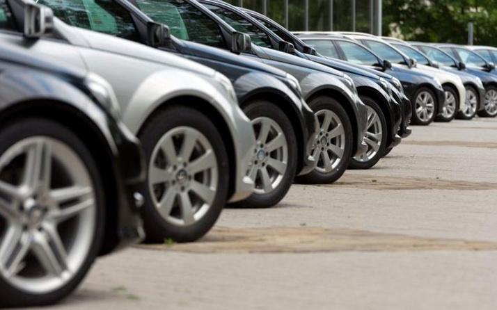 Opel benzin ve dizel araçlarını kaldırıyor! Tarih verdi