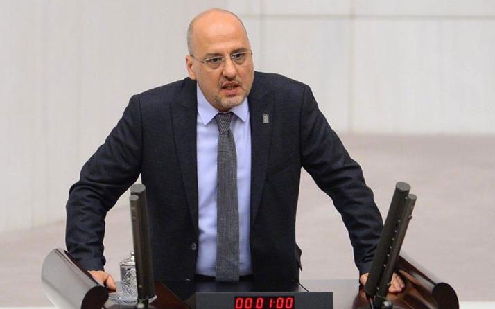 AİHM karar verdi! Türkiye'ye 16 bin euroluk 'Ahmet Şık' cezası