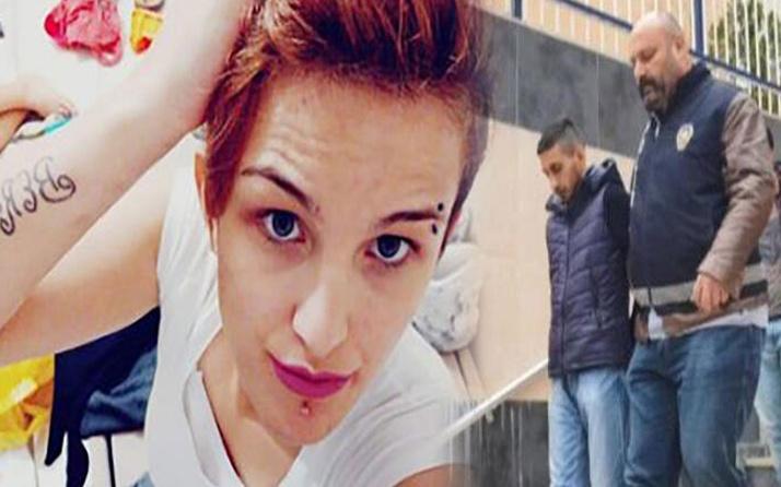 Lale Bayram'ın ölümünde 'kiralık katil' detayı! Arkadaşı çıktı