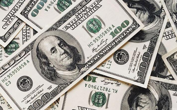 ABD'de 26 milyon dolarlık piyango biletinin pantolon cebinde yıkandığı öne sürüldü