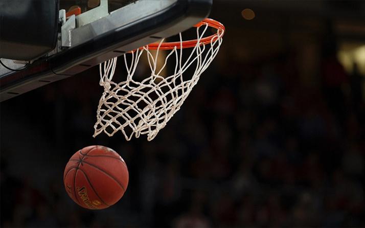 """NBA'de bir günde altı """"triple-double"""" ile rekor kırıldı"""