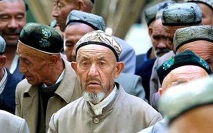 Times: Pekin yönetimi Türkiye'deki Uygurlar'ı ajanlık yapmaya zorluyor