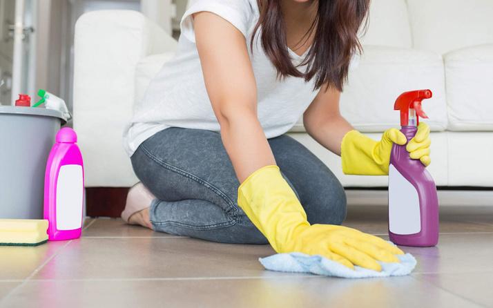 Yargıtay'dan flaş karar! Ev işleri yapmayan kadın eşit kusurlu sayıldı tazminat alamayacak