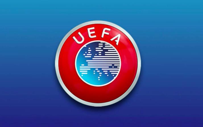 UEFA'dan PSG-Başakşehir maçındaki ırkçılık olayına soruşturma