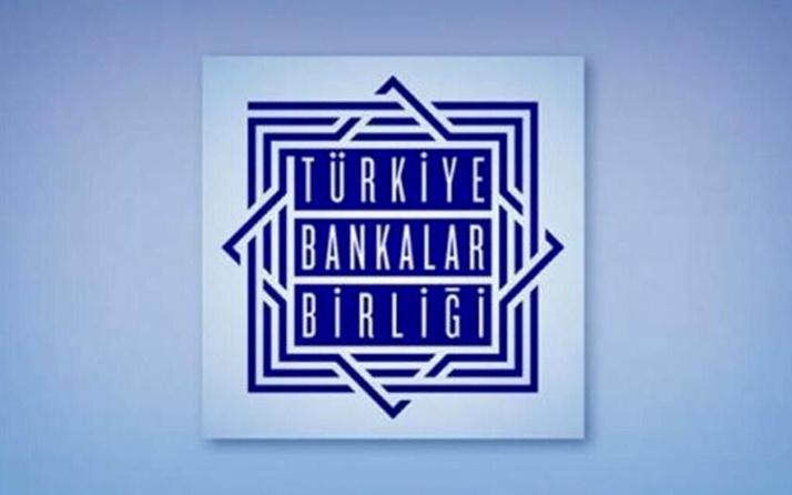 Türkiye Bankalar Birliği verileri açıkladı! 277 bin kişi ilk defa kredi kartı kullandı