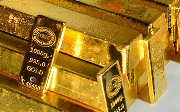 'Altının gramı 495 lira olacak' İslam Memiş o tarihi işaret etti altın için 2 hedef açıkladı
