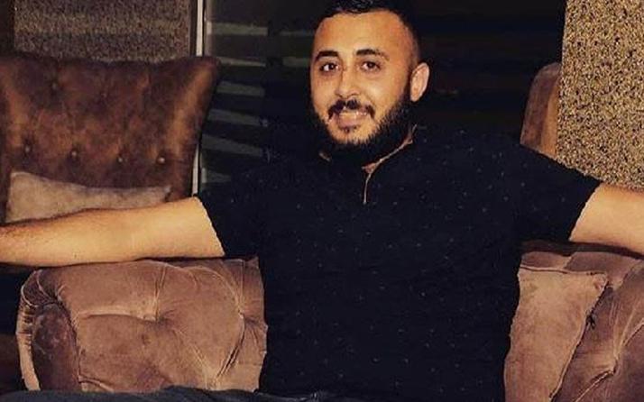 Olay İzmir'de yaşandı! Otomobildeki parmak izinden cinayet çözüldü