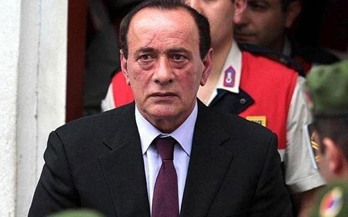 Alaattin Çakıcı, Kılıçdaroğlu soruşturmasıyla ilgili ifade verdi