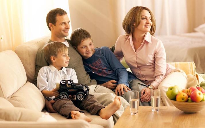 Aile içi bulaş riske yüzde kaç? Eşler arasındaki bulaş oranı dikkat çekti