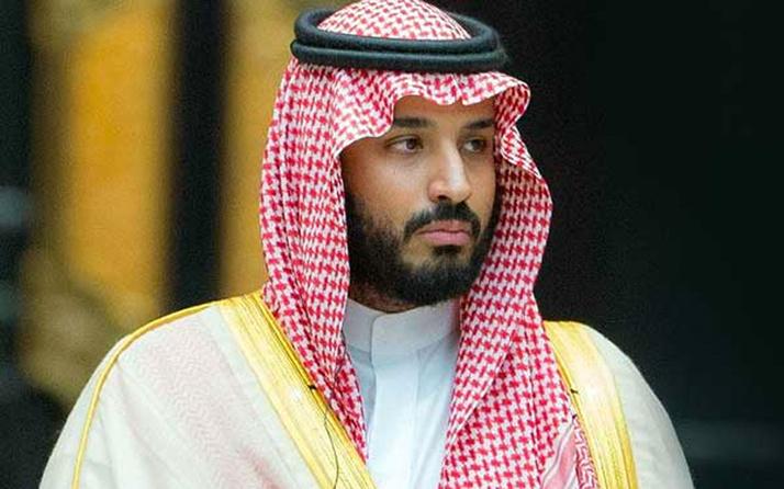 Suudi Arabistan Norveç'e infaz timi gönderdi iddiası