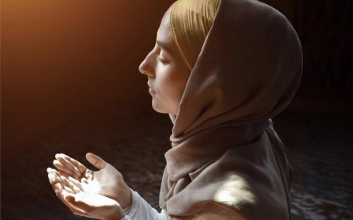 Ramazan ne zaman 2021 oruç hangi aya denk geliyor?