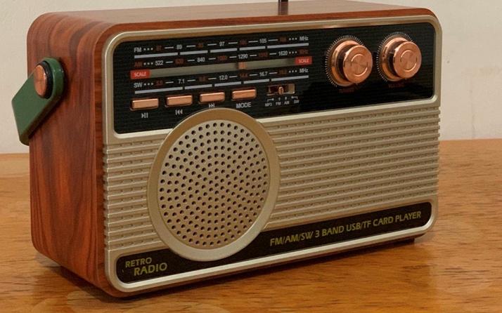Kuzey Kore'de kaptanın dinlediği radyo hayatına mal oldu! İdam edildi