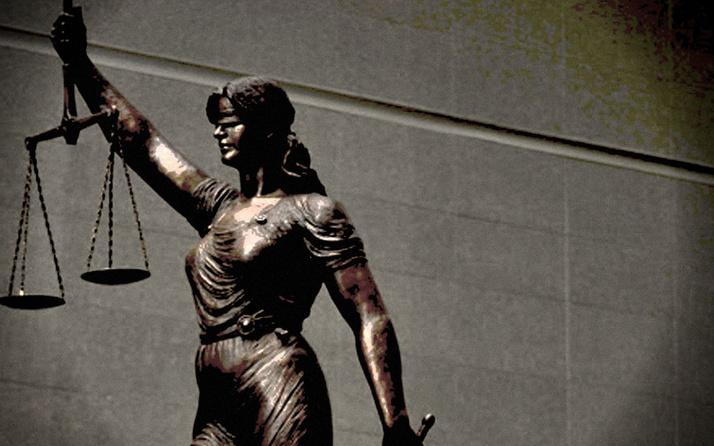 Yargıda değişim! AYM, HSK ve Danıştay'a üye seçilecek, İstanbul ve Ankara Başsavcıları belli olacak