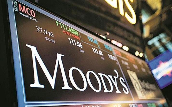 Moody's, 2021 Türkiye değerlendirme takvimini açıkladı