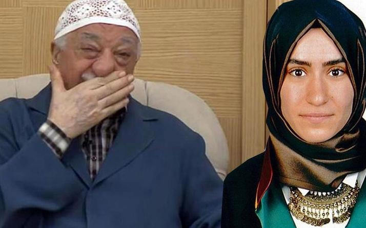 Fetullah Gülen'in kuzenine 6 yıl 3 ay hapis cezası