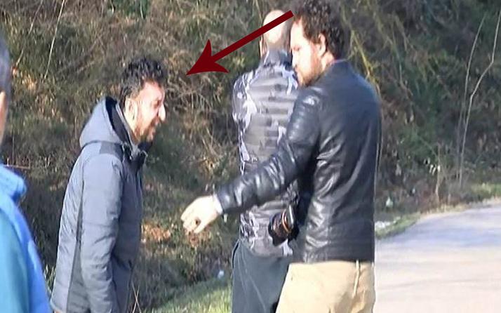Kocaeli'de arkadaşını öldürüp olay yerinde ağlamıştı! Sanığın ifadesi şoke etti