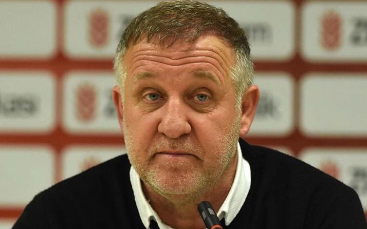 BB Erzurumspor Mesut Bakkal ile anlaşma sağladı