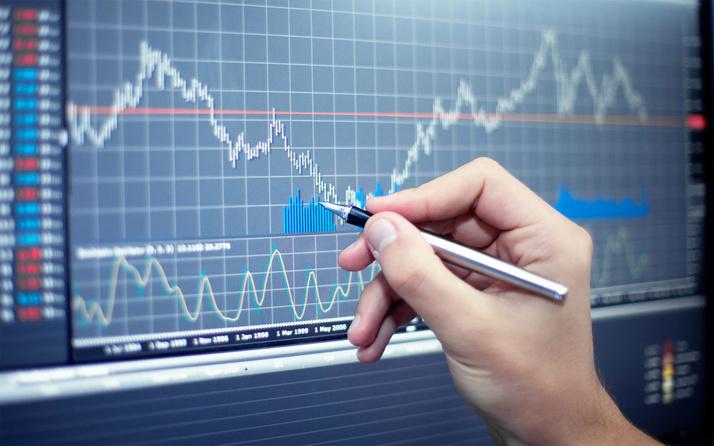 Capital Economics enflasyonun daha da artacağını söyledi