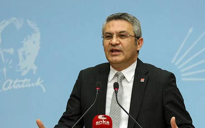 Oğuz Kaan Salıcı  açıkladı CHP sürpriz bekliyor! Hedefte doğu illeri var