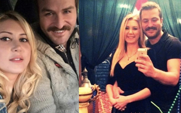 Vildan Örnek kimdir kaç yaşında Balamir Emren ile evlendi