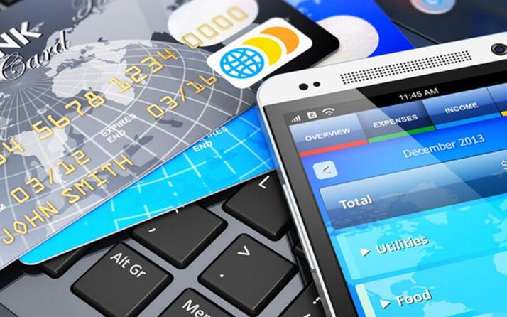TESK'ten bankalara çağrı: EFT havale ücreti almaktan vazgeçmeli