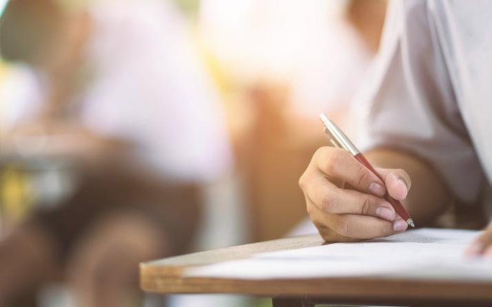 ÖSYM duyurdu! 2020-EUS ve 2020-STS Eczacılık sınav sonuçları açıklandı