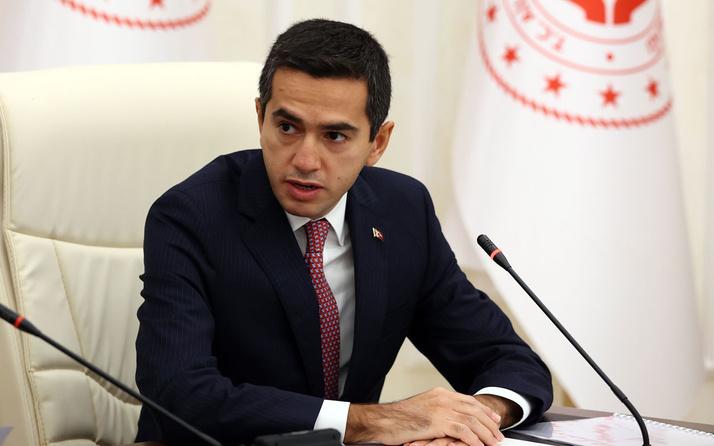 Yeni Asgari ücret için patronlar ne dedi? TİSK'ten 2021 asgari ücreti açıklaması
