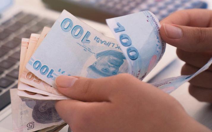 2021 asgari ücreti netleşti! İşsizlik, yaşlılık ve engelli aylığına da zam geldi