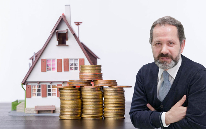 Altın mı alınır ev mi? Piyasa uzmanı İslam Memiş hesap kitap yaptı tavsiyesini açıkladı