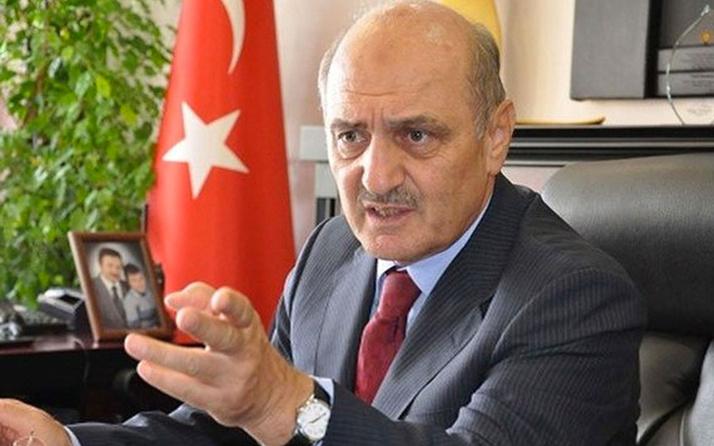 Eski bakan Erdoğan Bayraktar'dan Ali Babacan'a tepki:  Hadi bakalım hadi