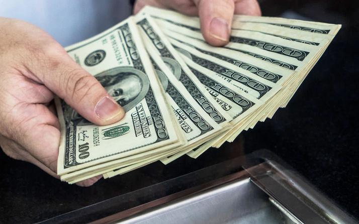 Dolardaki düşüş devam edecek mi? Teknik analist Şatıroğlu yatırımcıya 'fırsat' deyip önerdi