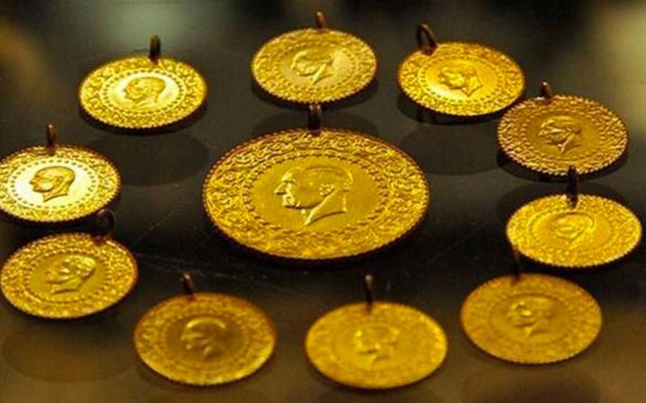 Gram altın yeniden yükselecek mi? Piyasa uzmanı Tunç Şatıroğlu açıkladı