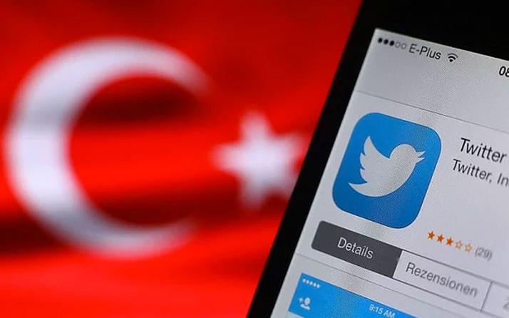 Türkiye'de bugüne kadar en çok görüntülenen tweet belli oldu