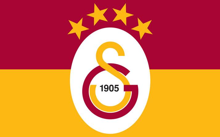 Galatasaray'ın Konya kafilesinde 7 eksik var
