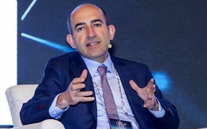 Cengiz Holding Boğaziçi eski rektörü Melih Bulu'yu CEO yaptı mı? Açıklama geldi